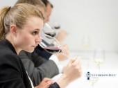 Học bổng du học ngành ẩm thực tại Le Cordon Bleu