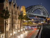 Học bổng 25% học phí Torrens University Australia