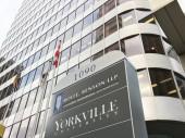 Học bổng 10,000 CAD (~76% học phí) Yorkville University, Canada