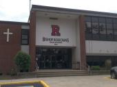 THPT – Dự bị Đại học Mỹ – Bishop Rosecans High School