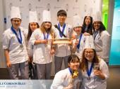 Du học trường Le Cordon Bleu Úc: Học phí, điều kiện, ngành học