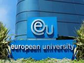 EU Business School – Quản trị kinh doanh trong tầm tay bạn