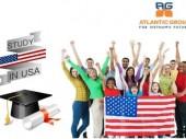 Khám phá 7 trường THPT Mỹ và nhận ngay cơ hội học bổng hấp dẫn