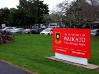University_of_Waikato_1024x683
