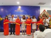 Atlantic Group tưng bừng khai trương văn phòng mới chi nhánh Đà Nẵng