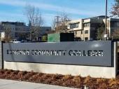 Đừng bỏ lỡ cơ hội du học Mỹ chi phí thấp cùng CĐCĐ Edmonds