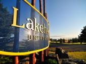 Định cư Canada – Cơ hội rộng mở cùng Đại học Lakehead