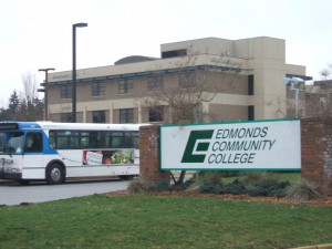 Trường-Cao-đẳng-cộng-đồng-Edmonds-Community-College