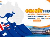 Danh sách các ngành đang thiếu hụt nhân sự và được ưu tiên định cư tại Úc