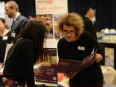 Danh sách các trường Đại học tham dự triển lãm QS bậc Thạc sỹ và MBA