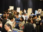 Cơ hội nhận các học bổng tổng trị giá 7 triệu USD tại sự kiện triển lãm du học QS World Grad School Tour
