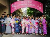 Ngỡ ngàng 7 lợi ích du học Nhật Bản kỳ tháng 7/2019 cùng Atlantic