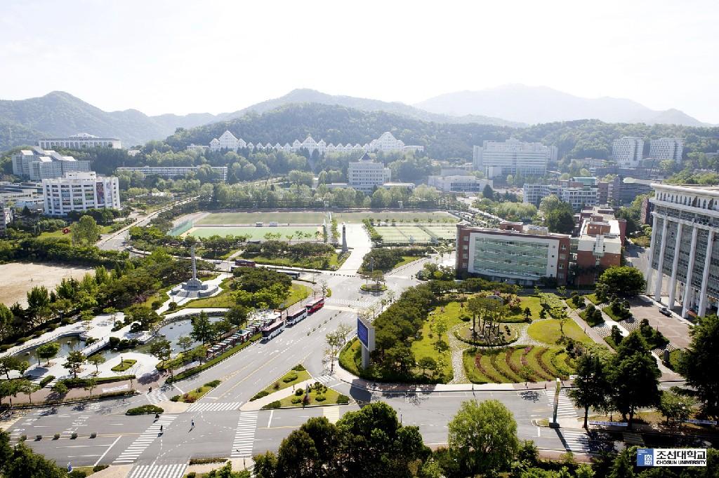 Chosun-Uni_05
