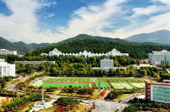 dieu-kien-hoc-tap-tai-Chosun-Gwangju