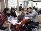 Phỏng vấn Học bổng THPT Nội trú tại Mỹ với 7 trường TOP thuộc mạng lưới GE
