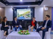 Atlantic Group tổ chức Hội thảo chuyên ngành Hospitality