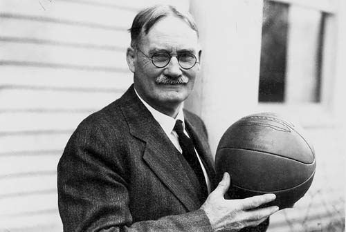 071717-Naismith-basketball-pre-2627-8739-1535216462