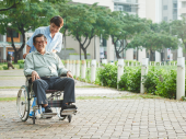 Chương trình điều dưỡng 0 đồng cho vay và đảm bảo việc làm tại Nhật Bản kỳ 7/2019