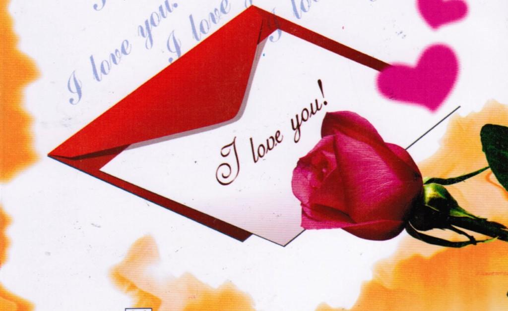bức thư
