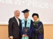 Tâm sự của du học sinh IPU Nhật Bản sau khi tốt nghiệp