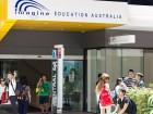 Du học Úc trường Cao đẳng nghề  Imagine Education Australia