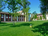 Học bổng toàn phần du học Trung Quốc kỳ tháng 9/2019