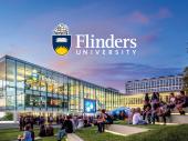 Flinders University – Đại học hàng đầu tại thành phố Adelaide, Úc