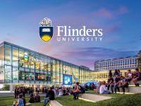 trường Flinders University