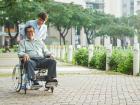 Du học Điều dưỡng Nhật Bản – Nên hay không?