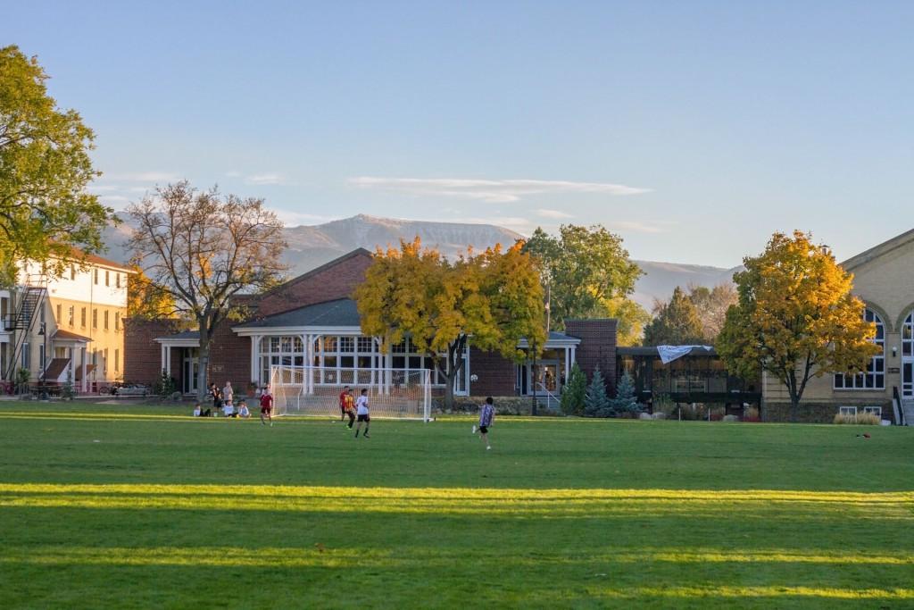 campus-field