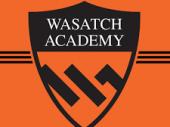 Wasatch Academy – Trường THPT nội trú Mỹ tốt và đẹp nhất Bang Utah