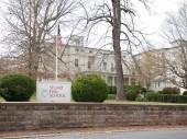 Stuart Hall School – THPT nội trú Mỹ phỏng vấn học bổng trực tiếp
