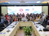 Khai giảng khóa dự bị tiếng Hàn ĐH Dankook cho HS, SV Việt Nam