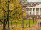 Học bổng du học Mỹ lên tới $37,000/năm tại Allegheny College