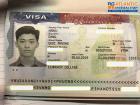 Chàng trai Việt Nam duy nhất năm 2019 đạt học bổng 100% ĐH Elmhurst College, Mỹ