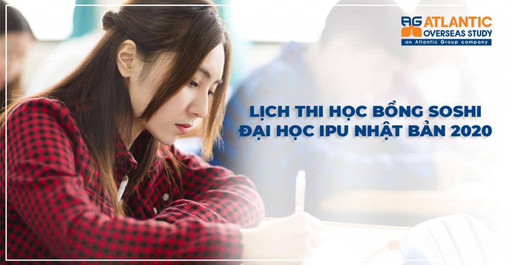 lich thi HB IPU
