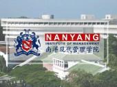 Du học Học viện quản lý Nanyang, Singapore – Cơ hội học chuyển tiếp Úc, Mỹ, Anh, Thụy Sỹ