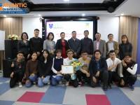 18 HS Việt Nam nhận học bổng hơn 5 tỷ đồng từ Tập đoàn Giáo dục Soshi – Nhật Bản kỳ 4/2020