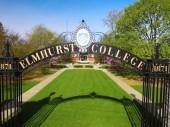 Cơ hội sở hữu học bổng Đại học Elmhurst, Mỹ lên đến $100,000 năm học 2020