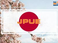 JPUE 1