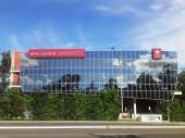Học bổng ĐH Top 10 tại Úc – Macquarie University lên đến AUD10,000/năm