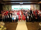 YEAR END PARTY 2019 – Thanh Xuân trong tôi là Atlantic Group