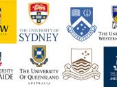 Group of Eight (Go8) – Nhóm trường Đại học hàng đầu tại Úc