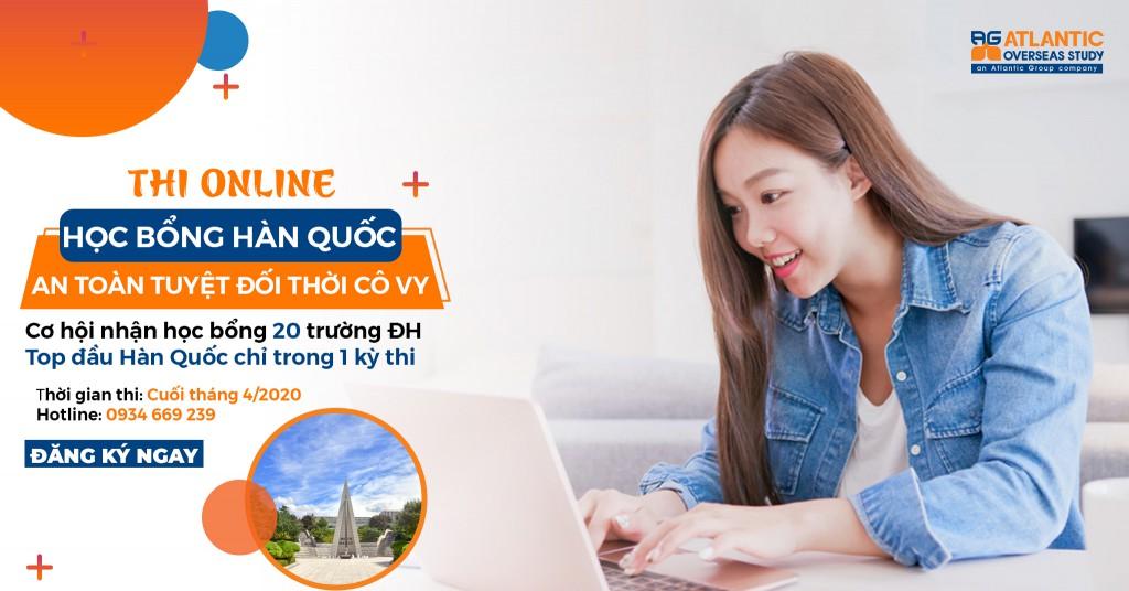 Hoc bong 20 truong han 2048x1071 2