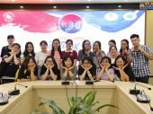 Khai giảng lớp tiếng Hàn ĐH Dankook tại ĐH Ngoại thương Hà Nội tháng 5/2020