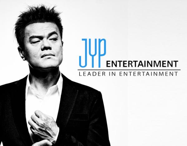 Đại học Yonsei cựu sinh viên nổi bật – Park Jin Young