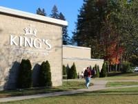 Kings Canada