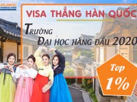 visa thang Han 2020
