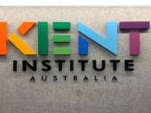 Dành trọn 30% học bổng học tại 2 thành phố Sydney và Melbourne cùng Kent Institute Australia