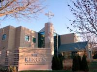 Kings University College